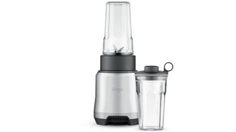 best smoothie maker best blender the best smoothie makers from 163 20 expert