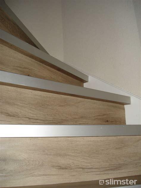 trap strips traprenovatie renoveren binnen 1 dag traprenovatie