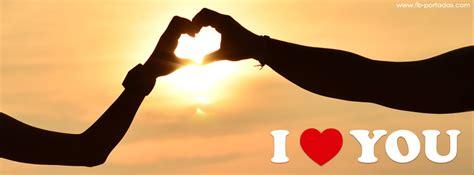 imagenes de i love you con las manos 11 fotos tiernas con frases de amor los 20 mejores temas