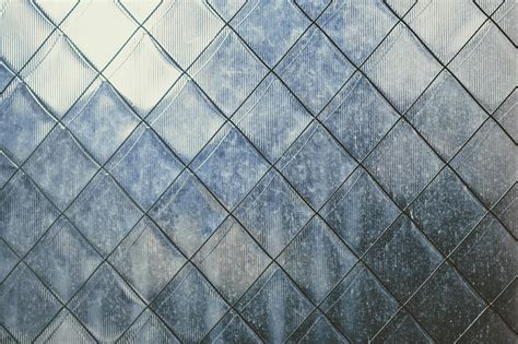 wall pattern material free images light abstract architecture texture
