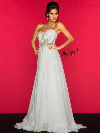 Perfect Winter Formal Dress Dresses Pinterest » Home Design 2017