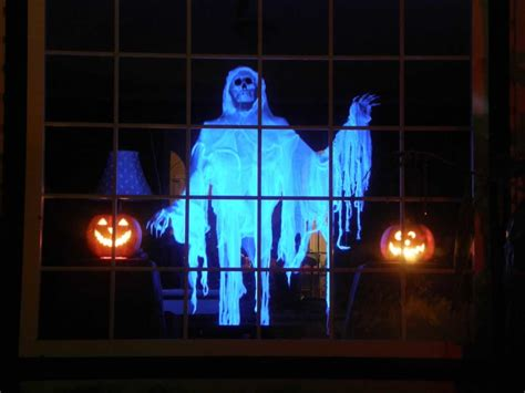 home made halloween decoration ideas outdoor halloween decorations ideas to stand out