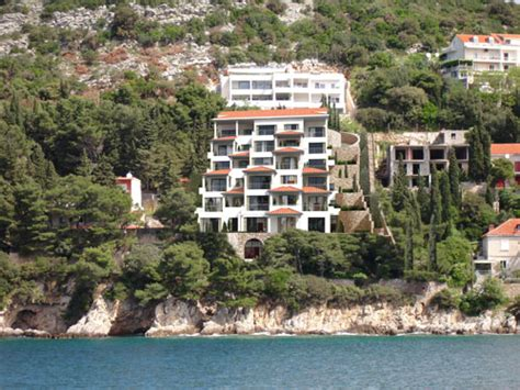 appartments in dubrovnik exclusive luxury croatia real estate properties like