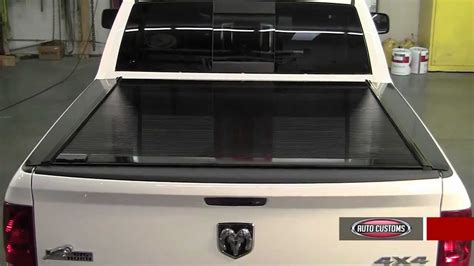 retractable truck bed covers retrax bed cover retrax powertrax one tonneau cover
