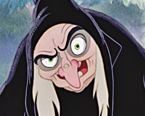 a witch disney witch wart movieboozer