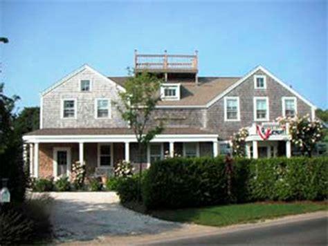 Nantucket Property Records 65 Cliff Road Nantucket Ma 02554 Compass Real Estate Inc