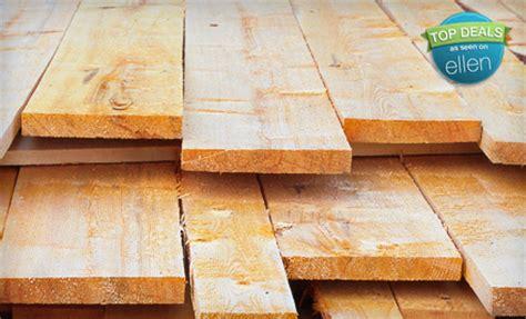 nashville woodworking 27 new woodworking tools nashville egorlin