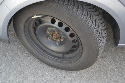 Auto Verschrotten Erst Abmelden by Auto Verkaufen Aber Wie Teil 14 Gebrauchtwagen Als
