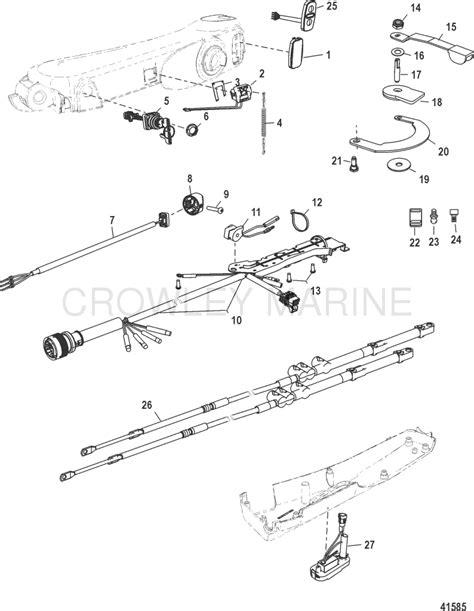 2001 buick century repair manual 92 buick century repair manual wiring diagram and fuse box