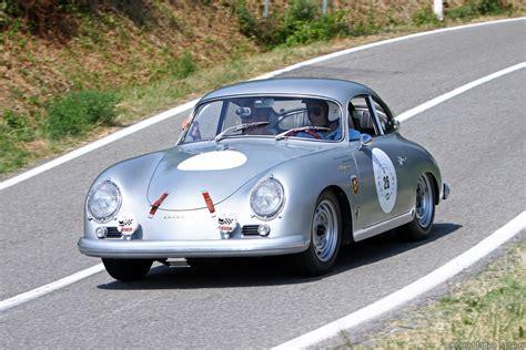 porsche classic car porsche classic car 356 racing race germany wallpaper