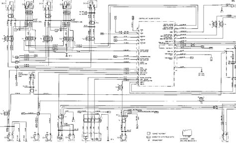 security system 1995 porsche 928 security system alarm system porsche 928 repair porsche archives