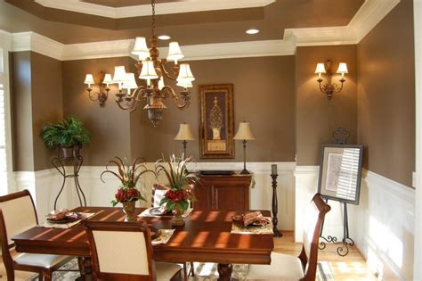 Dining Room Color Schemes Colors To Paint A Dining Room Dining Room Colors And Paint