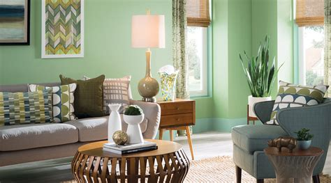 sherwin williams living room colors living room paint color ideas inspiration gallery