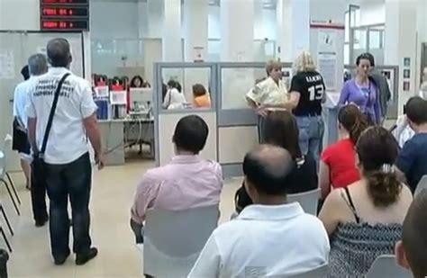 ufficio collocamento svizzera ticino ticino disoccupazione ferma al 3 7 infoinsubria