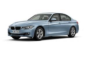 bmw 3 series car colours and images ecardlr