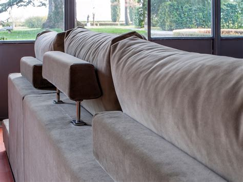 How To Move A Recliner Sofa by Recliner Sofa Moving By Arketipo Design Carlo Bimbi