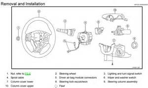 wiring diagram for nissan tiida diagram free printable wiring diagrams