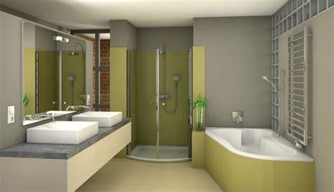 Badezimmer 3d Planer Fliesen by 3d Badgestaltung Zimmermann Haste Entwerfen Sie Ihre