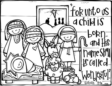 christian merry christmas coloring pages christian christmas activities free nativity coloring