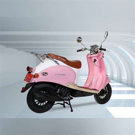 motoluex efsane  cc scooter benzinli motosiklet scooter