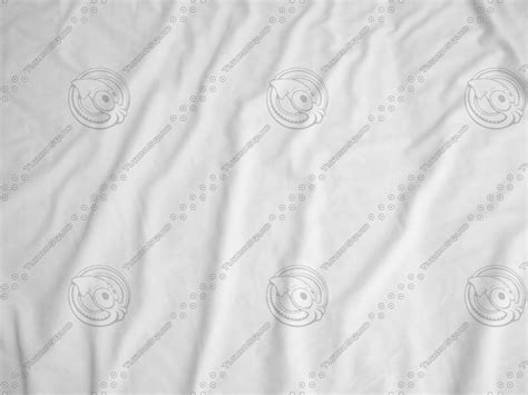 bed texture texture other bed pillow sheets