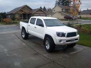 Toyota Tacoma 3 Inch Lift Best Tacoma 3 Inch Lift Autos Post