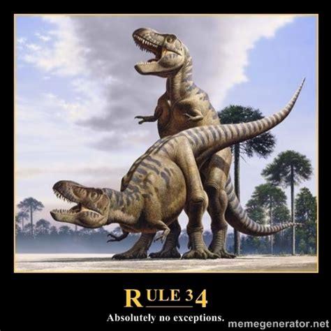 Kaos Jurassic Park 34 image rule 34 jpg multiverses wiki fandom powered by wikia