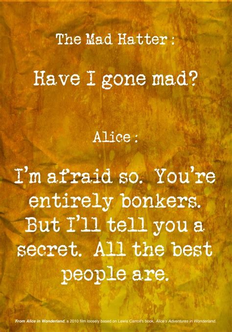mad quotes mad world quotes quotesgram