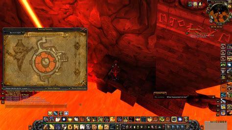 molten eingang no at 90 raiding with leashes part 3 molten