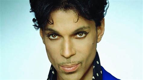 a prince prince s purple reissue to include unreleased material