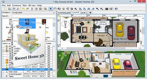 sweet home 3d librerie sweet home 3d 5 4 trucnet