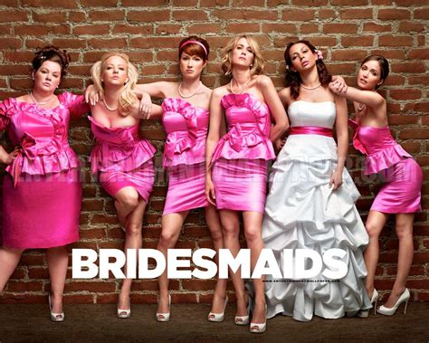 bella bridesmaids in philadelphia philly in love bella bridesmaids in philadelphia philly in love
