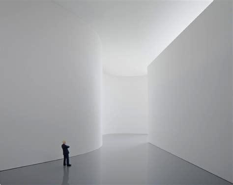 White Corridor 17 best images about light corridor lobby on