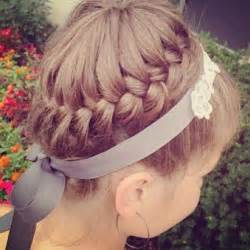pretty hairstyle ideas Page 2 search