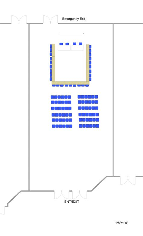 centennial hall floor plan junea centennial hall floor plans junea alaska