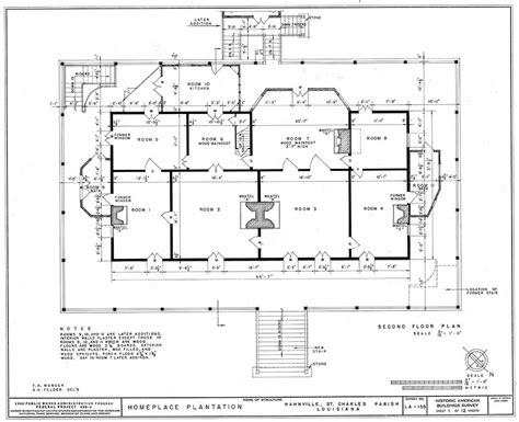 cathedral of learning floor plan 100 cathedral of learning floor plan hist 203