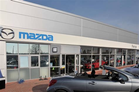 jct design and build contract sum mazda barnsley hp