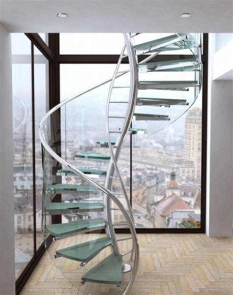 Small Stair Handrail Small Spiral Staircase Dimensions Best Spiral Stair Design
