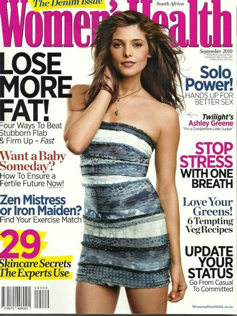 women magazine the magazine cover has a beautiful lady that about women s