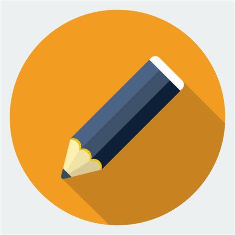 icon design pencil rule streamline 5 rules for writing polished email marketing copy sendgrid