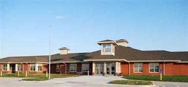 bellevue schools welcome to bellevue elementary