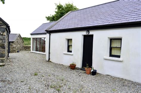 Clifden Cottages To Rent by Self Catering Clifden Rental Clifden Cottage 123
