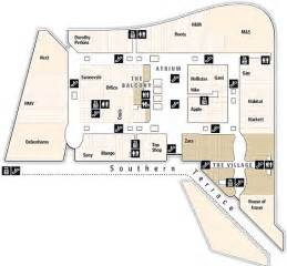 Westfield Kotara Floor Plan by Huge Crowds Expected As London S Biggest Mall Opens With