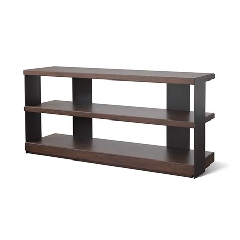 ettore console ettore console dining tables consoles tables