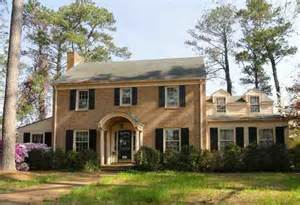 home for sale in jacksonville carolina homes of