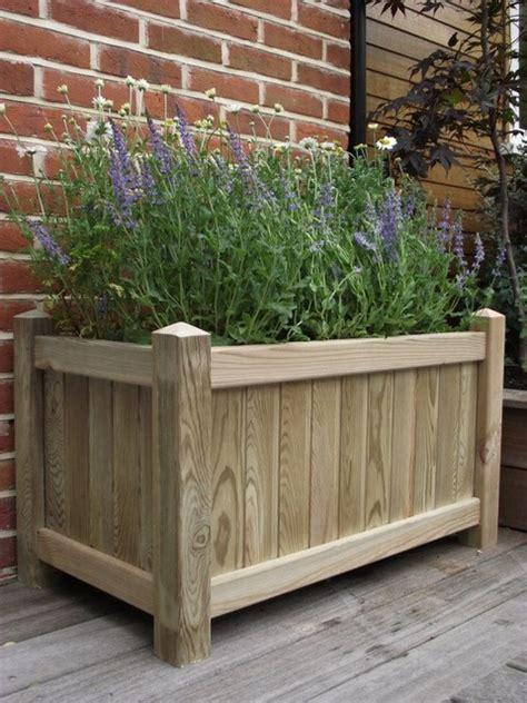 Outdoor Garden Trellis Garden Trellis Direct Products Modern Outdoor Pots And
