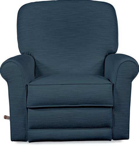 La Z Boy Addison Reclining Sofa Town Country Furniture La Z Boy Sofa Recliners