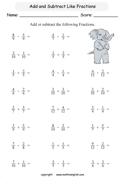 12th Grade Math Worksheets by 12 Grade Math Worksheets Letravideoclip