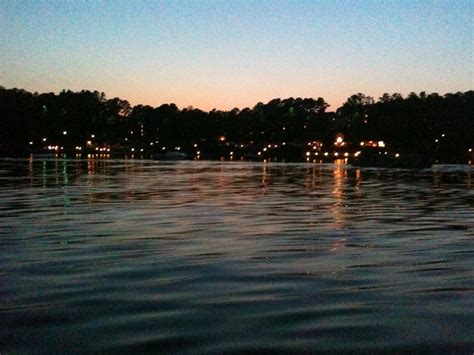 boats for sale lake oconee ga 22 best images about lake oconee on pinterest boats