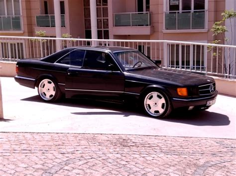 how to learn about cars 1988 mercedes benz s class auto manual 1988 mercedes benz s class information and photos momentcar